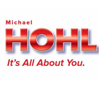 Michael Hohl Motor Company - Carson City, NV - Auto Dealers