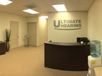 Ultimate Hearing image 1
