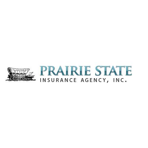 Prairie State Insurance image 0
