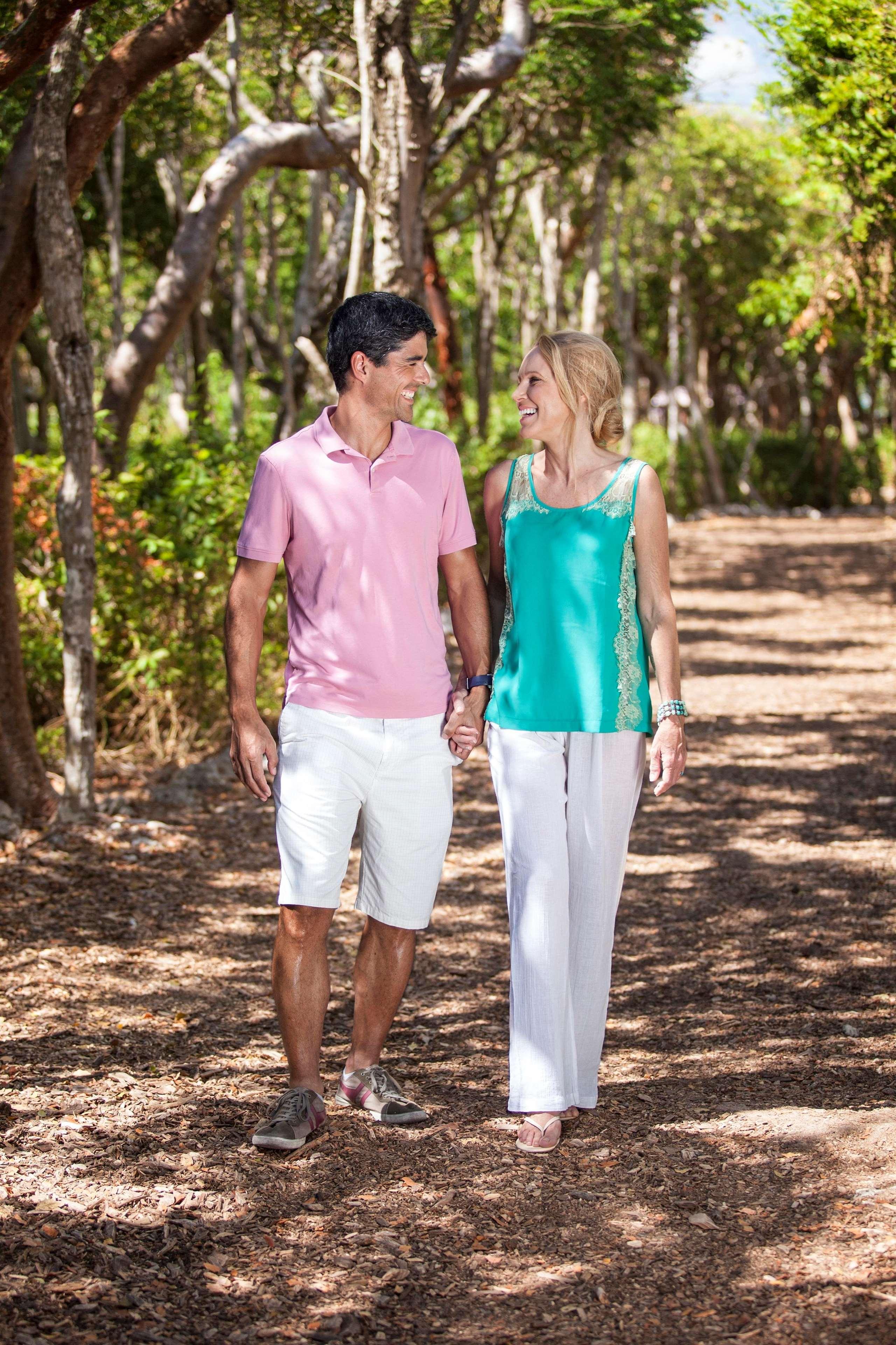 Hilton Key Largo Resort image 13