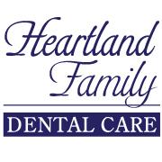 Heartland Family Dental Care image 0