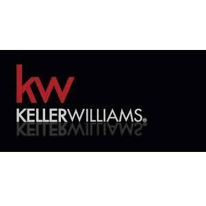 The Crosson Team Realtors, Keller Williams Realty