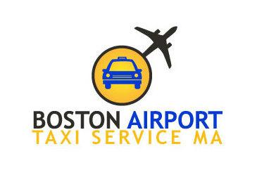 Boston Airport Taxi Service image 0