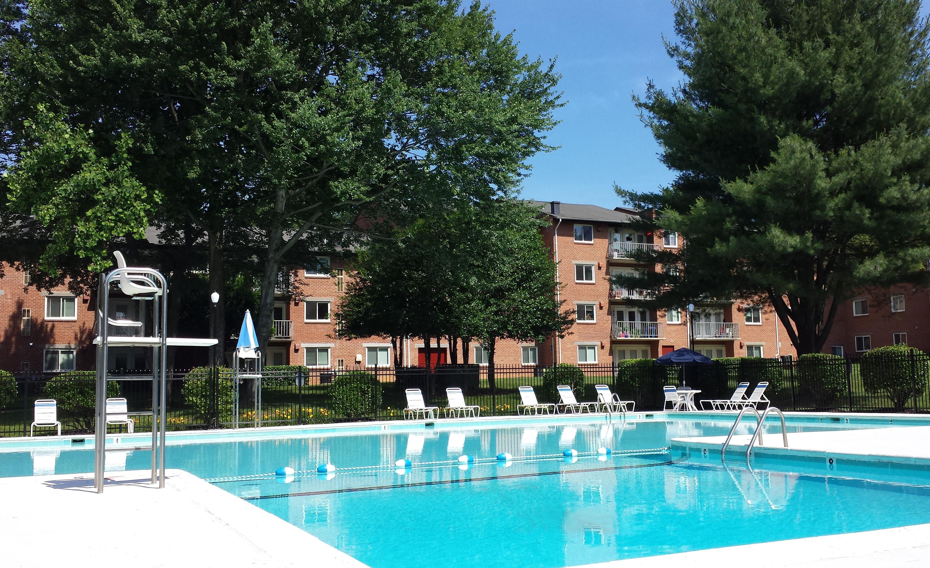 Fairfax Circle Villa Apartments Coupons Near Me In Fairfax 8coupons