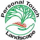 Personal Touch Landscape image 2