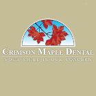 Crimson Maple Dental