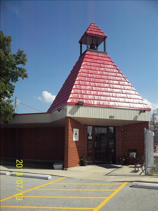 Edwardsville KinderCare image 0