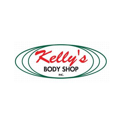 Kelly's Body Shop Inc.