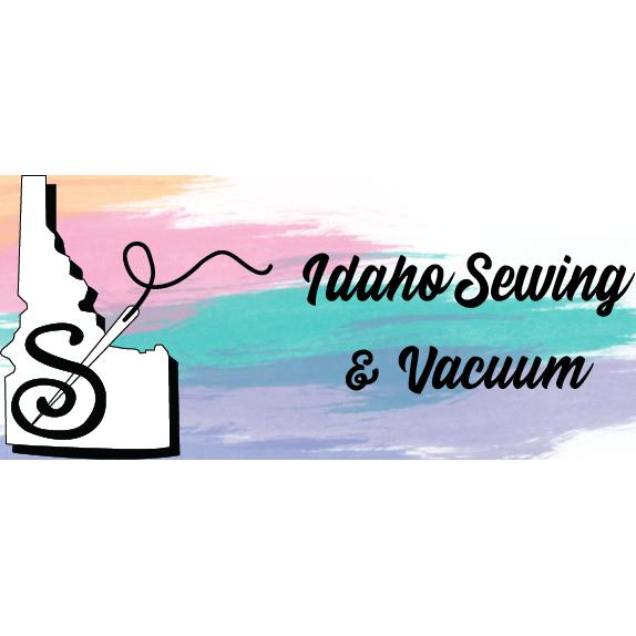 Idaho Sewing and Vacuum image 0