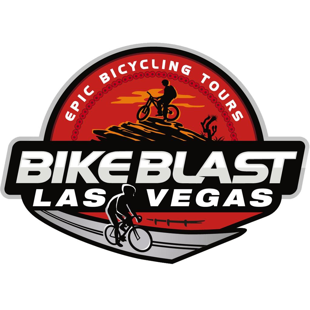 Bike Blast Las Vegas image 7