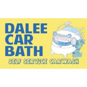 Dalee Car Bath