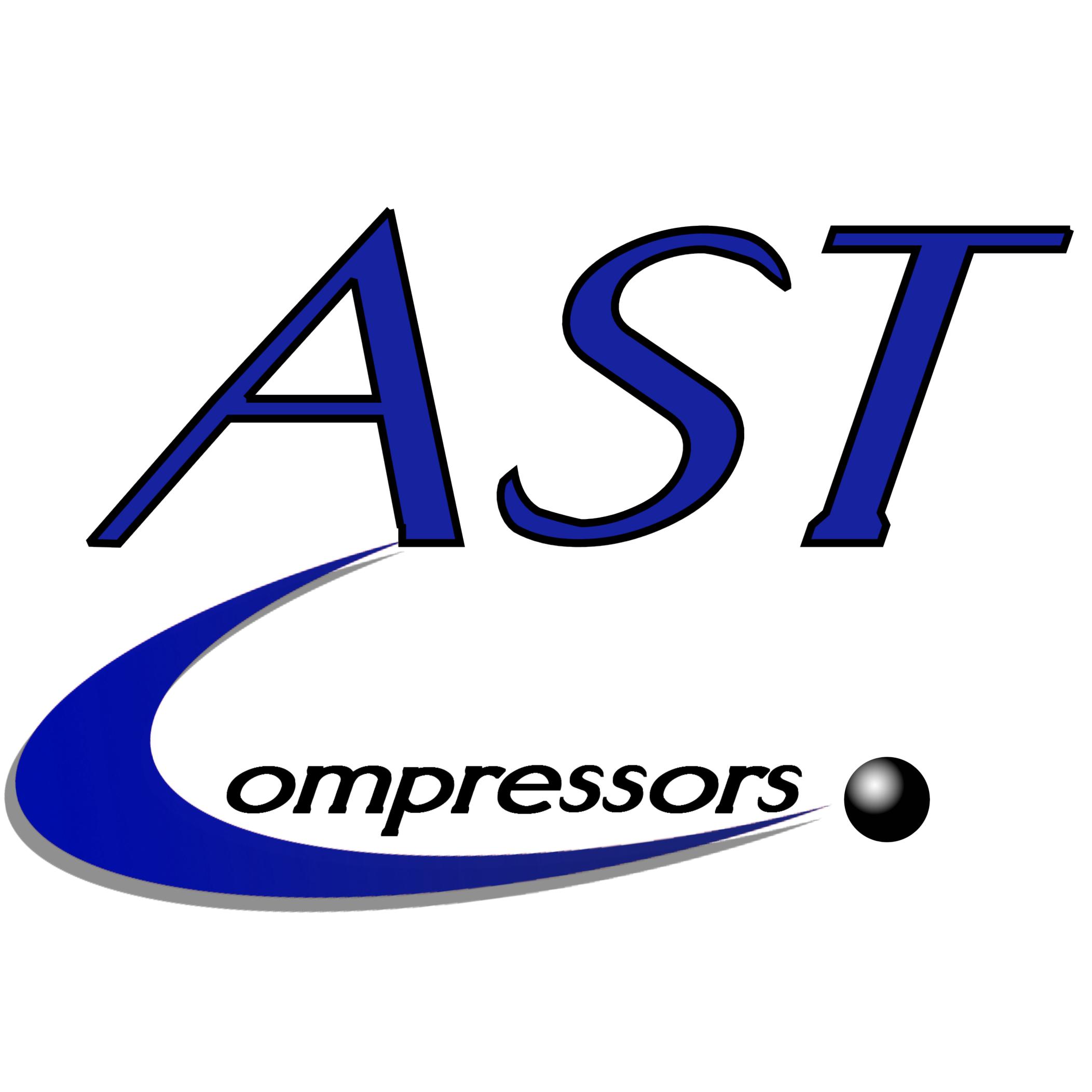 ASTCompressors