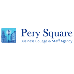 Pery Square College