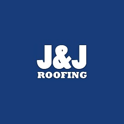 J & J Roofing and Remodeling, LLC
