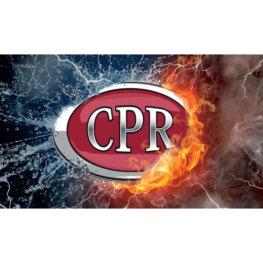 CPR Restoration & Cleaning Service LLC