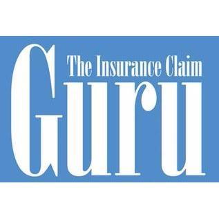 The Insurance Claim Guru