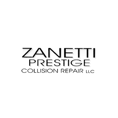 Zanetti Prestige Collision Repair LLC