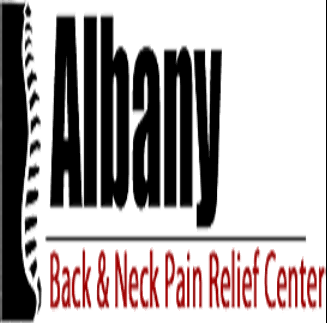 Albany Back & Neck Pain Relief Center image 2