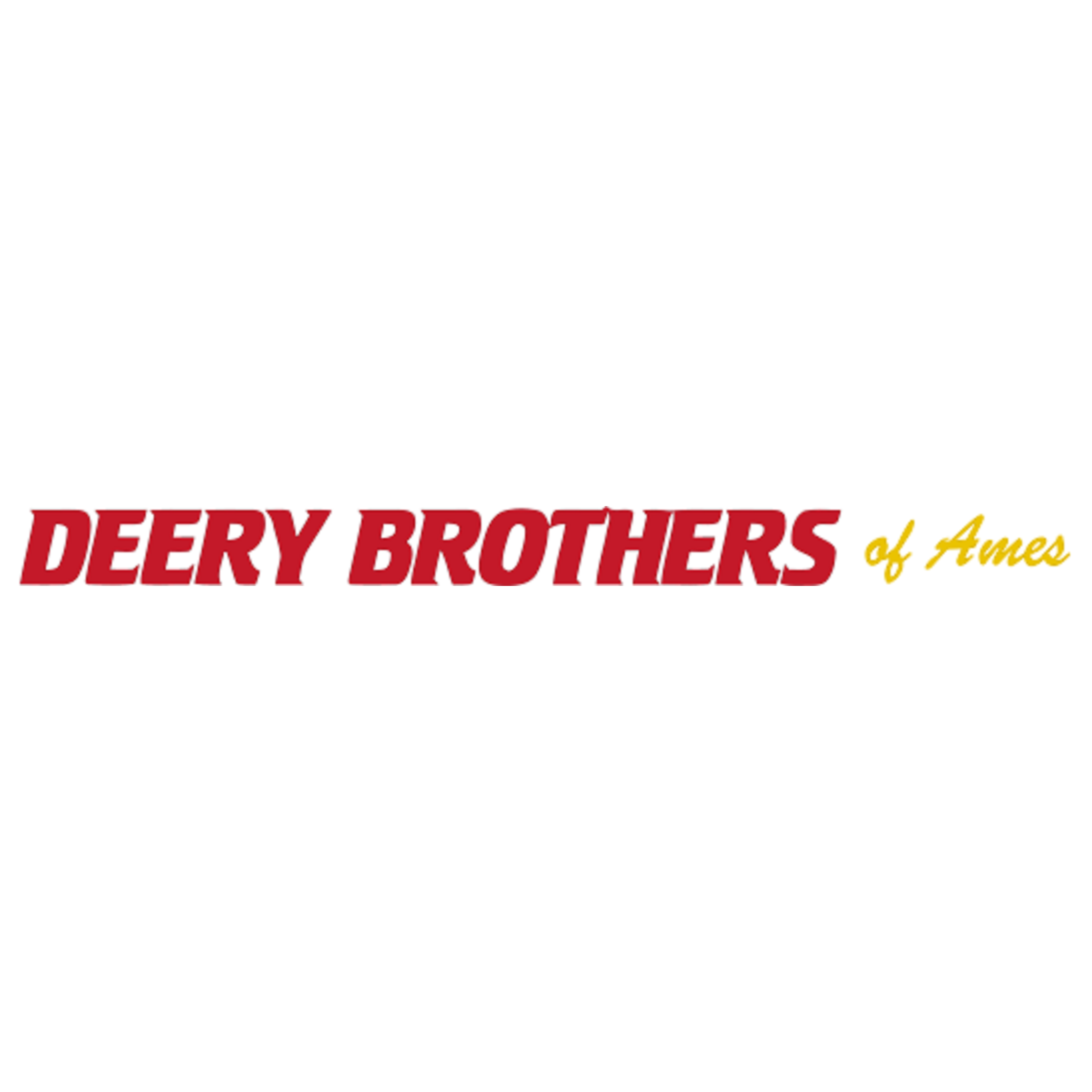 Deery Of Ames Chrysler Dodge Jeep Ram Iowa 1700 SE 16th St