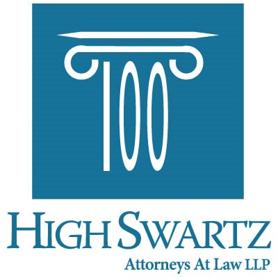 High Swartz LLP