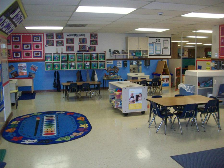 Bartlett KinderCare image 3