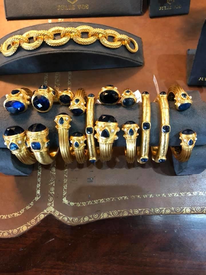 Karat Creations Jewelry image 10