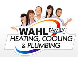 Wahl Family Heating, Cooling, and Plumbing - Carnegie, PA - Heating & Air Conditioning