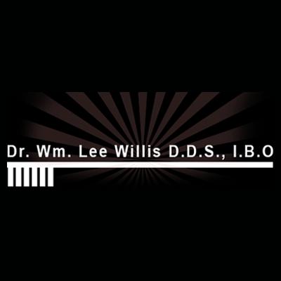 Wm Lee Willis Dds, Ibo Pc