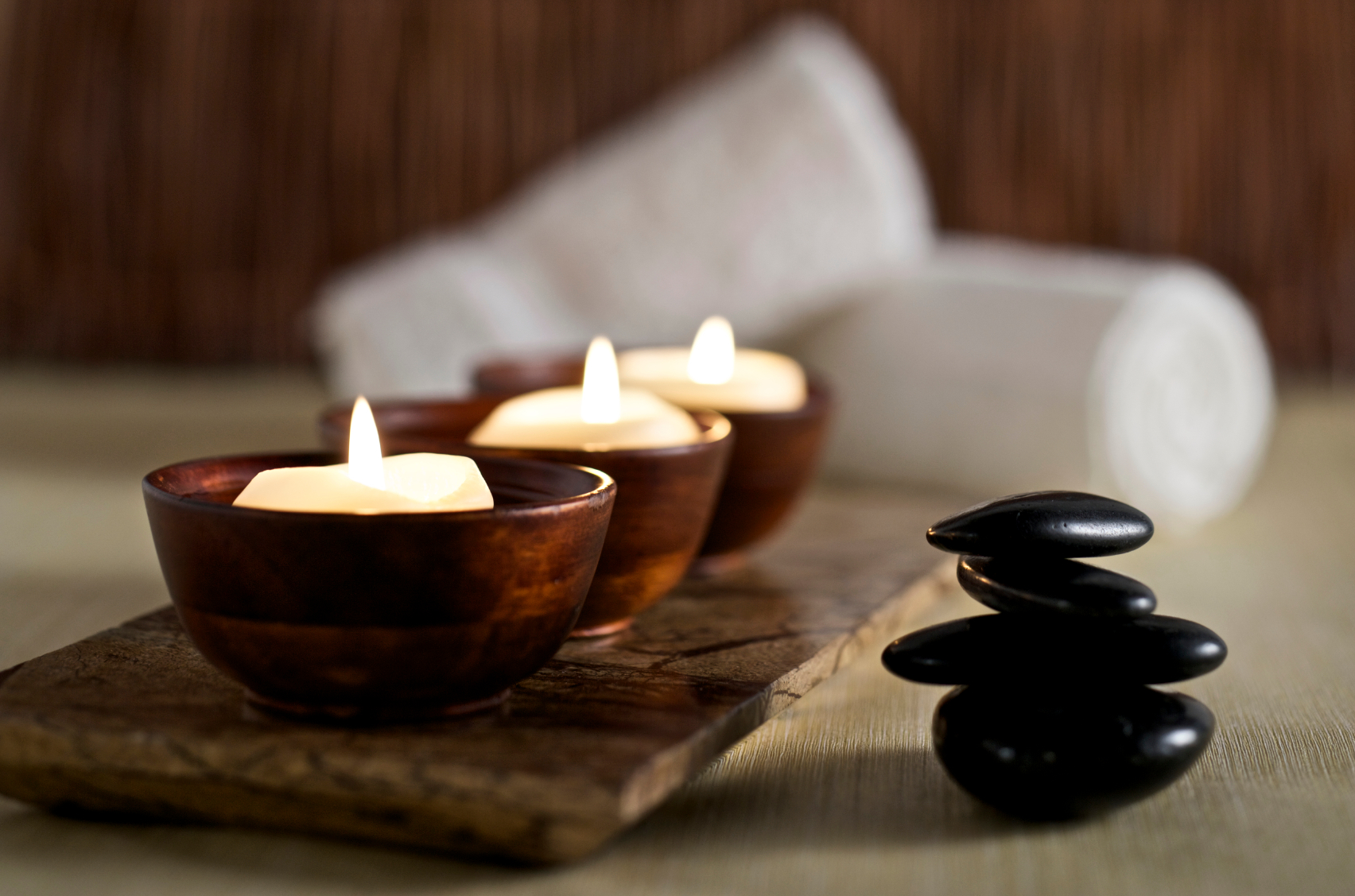 When you visit our Fort Worth spa, you will find that spavia is the perfect environment for relaxation, healing, and pampering.