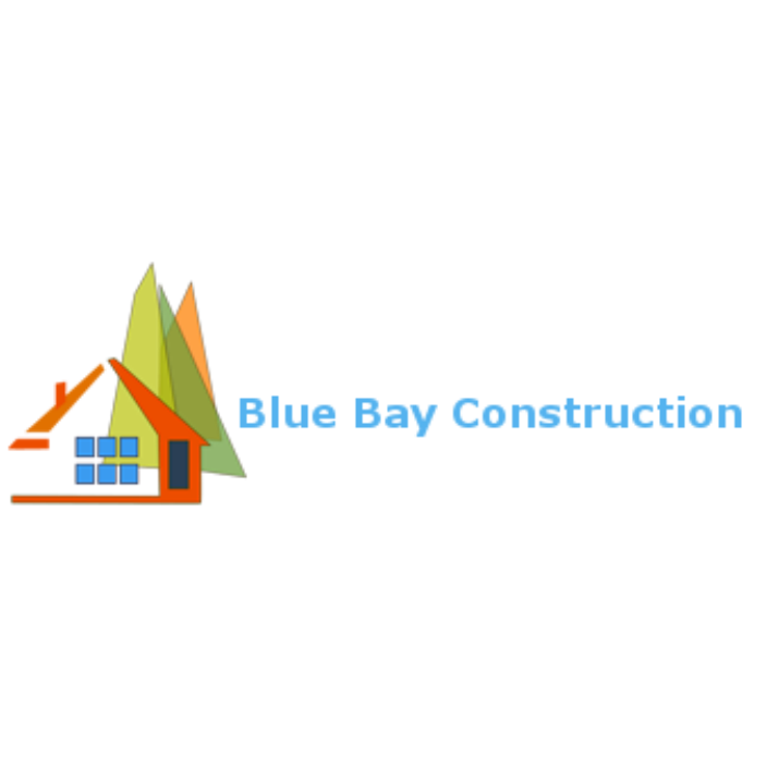 Blue Bay Construction