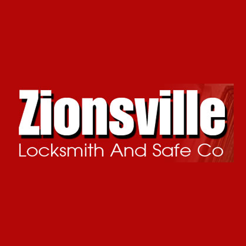 Zionsville Locksmith And Safe image 1