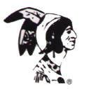 Seminole Wire  and  Cable Co Inc