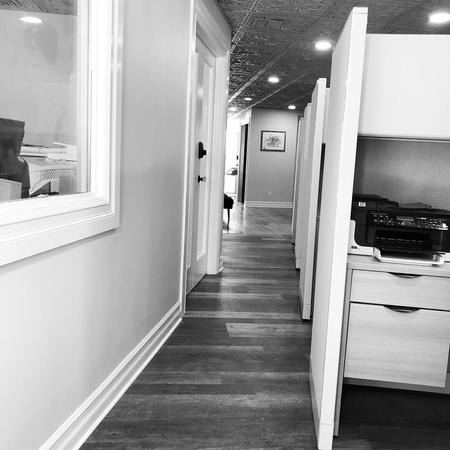 Amityville, NY Coworking Office Space