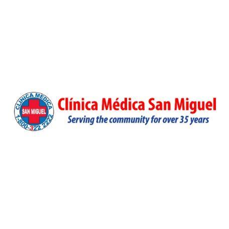 Clinica Médica San Miguel | 825 N Park Ave, Pomona, CA, 91768 | +1 (909) 639-3769