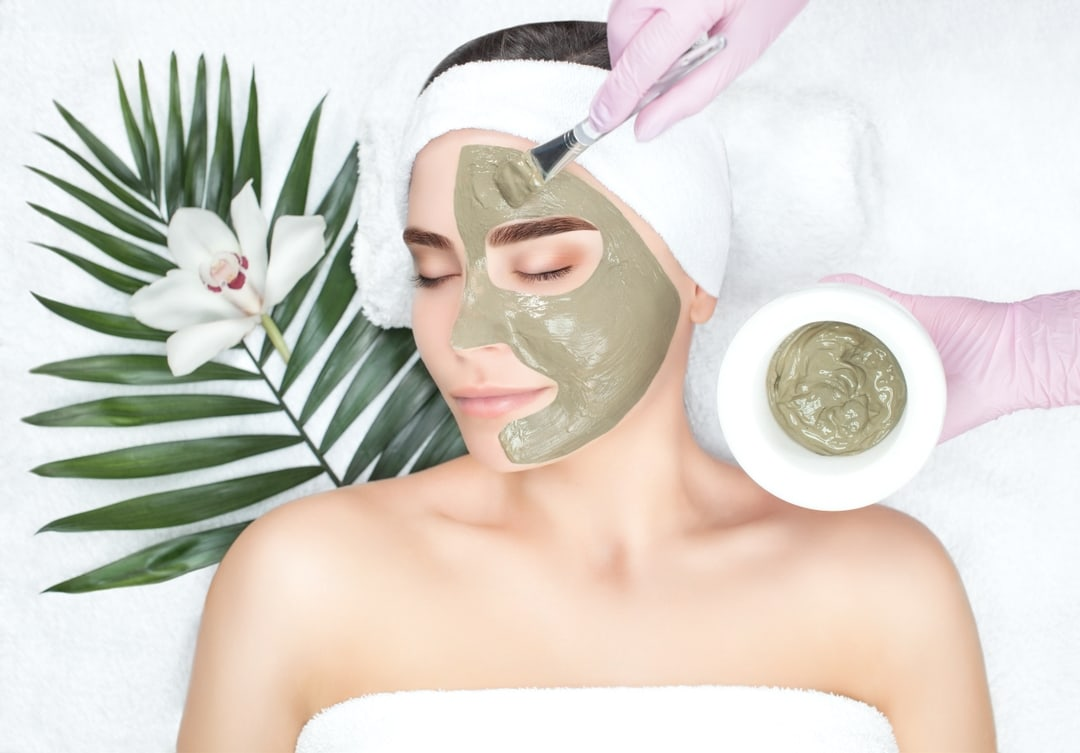 Lux Skin Studio image 0