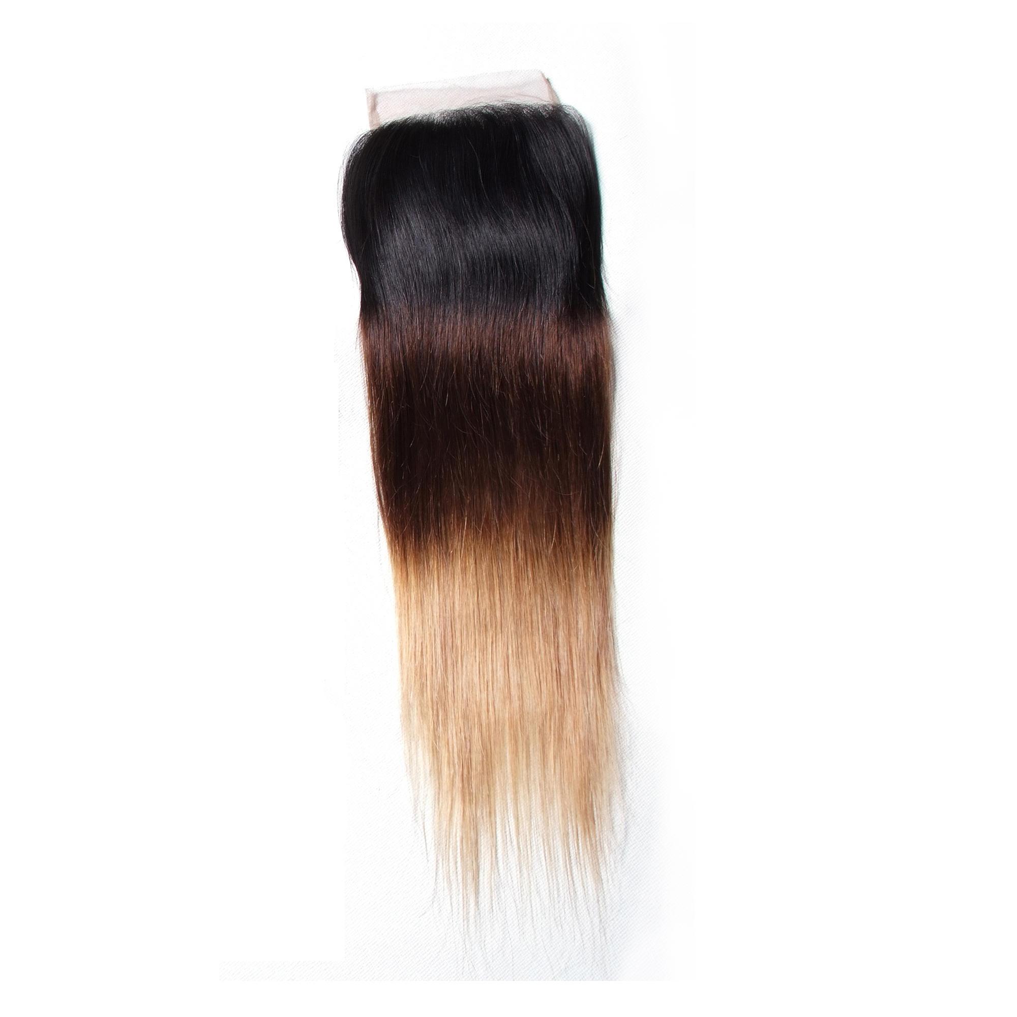 UNice Hair image 17