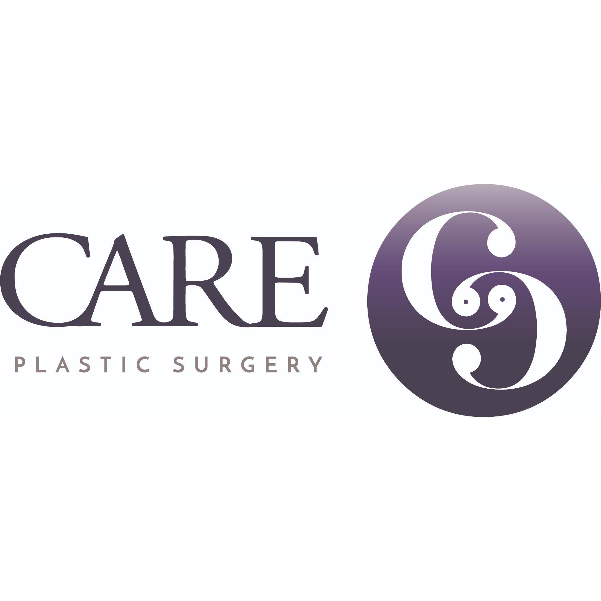 CARE Plastic Surgery