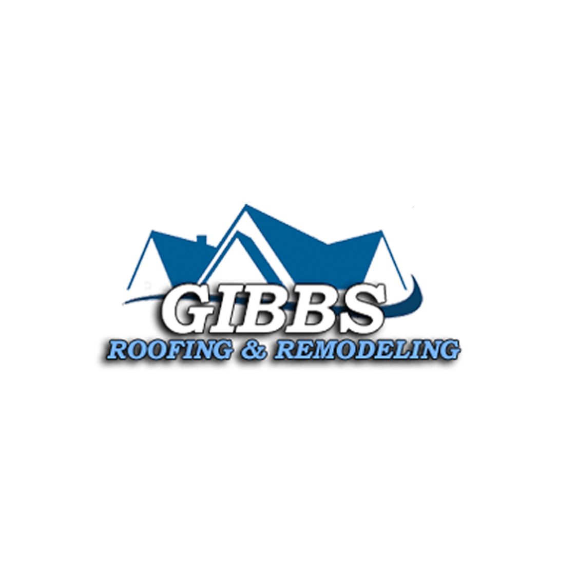 Gibbs Roofing & Remodeling