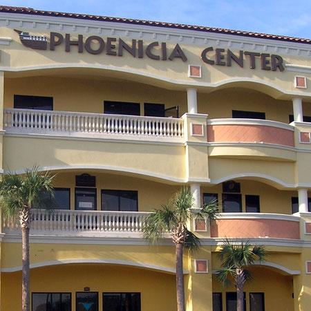 Medi Weightloss In Orlando Fl 32819 Citysearch