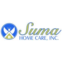 Suma Home Care
