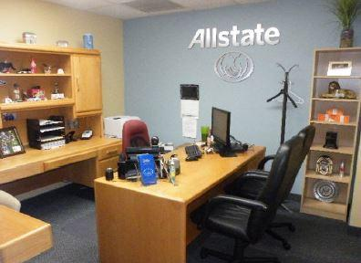 Andy Cox: Allstate Insurance image 3