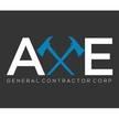 Axe General Contractor Corp.