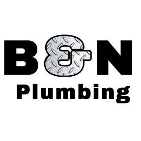 B & N Plumbing image 0