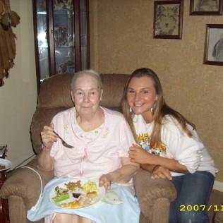 Senior Citizens Services image 1
