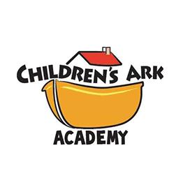 Childrens Ark Academy image 0