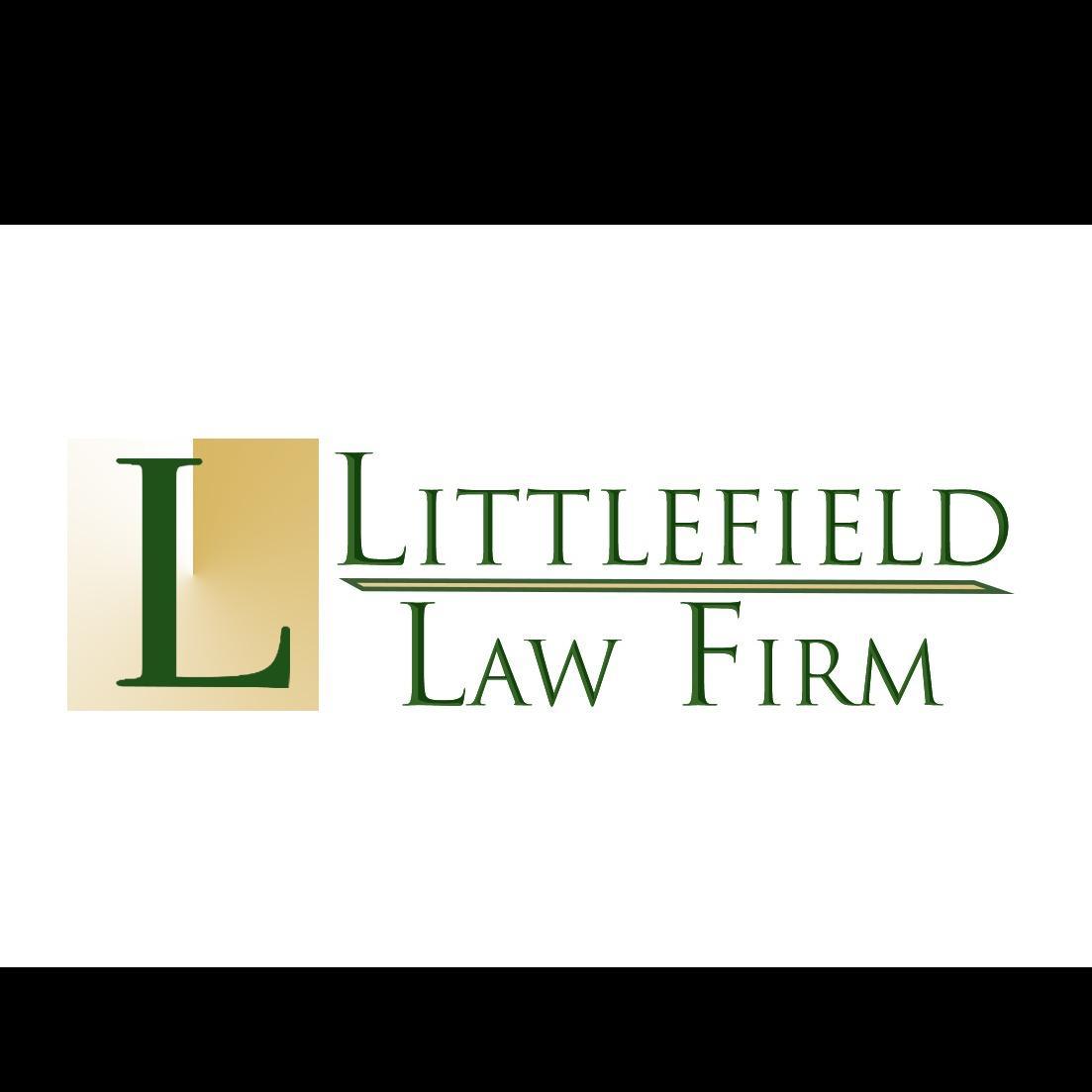 Littlefield Law Firm
