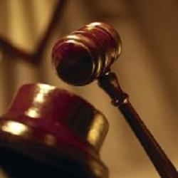 Robert M Knauer  Attorney