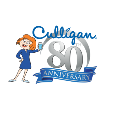 Culligan of Southeast Louisiana - Baton Rouge, LA 70805 - (225)910-6984 | ShowMeLocal.com