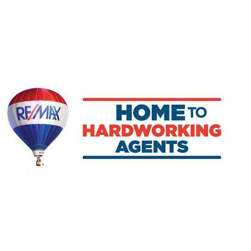 Remax Homeland Realty - Kaufman, TX - Real Estate Agents