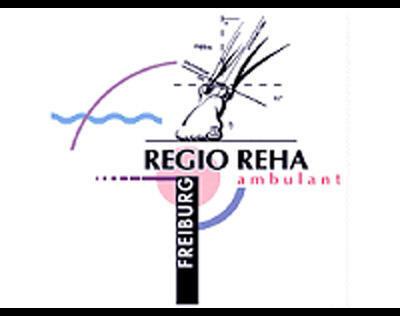 REGIO-Reha Tagesklinik Freiburg GmbH, Bismarckallee 4 in Freiburg